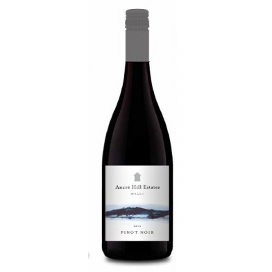 Ancre Hill Estates Pinot Noir (2013)