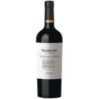 Trapiche Melodias Winemaker Selection Malbec (2015)