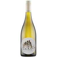 Turkey Flat Vineyards Barossa Valley White (2015)