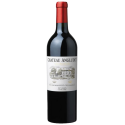 Château Angludet (2008) (Only 2 available)