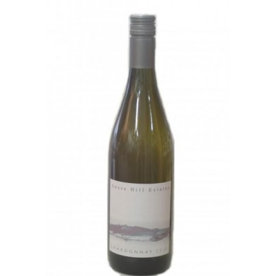 Ancre Hill Estates Chardonnay (2014)