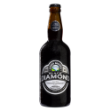 Gower Brewery Black Diamond (500ml)