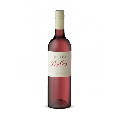 Ernie Els Big Easy Rosé (2017)