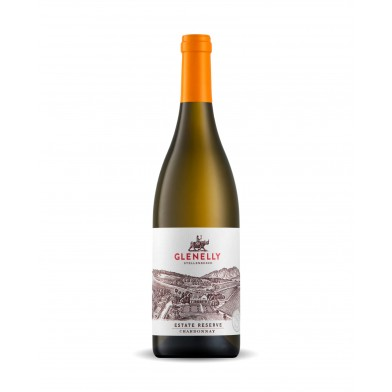 Glenelly Estate Reserve Chardonnay (2016)