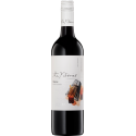 Yalumba Y Series Shiraz (2016)