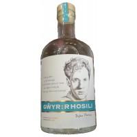 Gwyr Rhosili Gin (70cl)