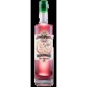 Imaginaria Rhubarb & Custard Gin Liqueur (50cl)