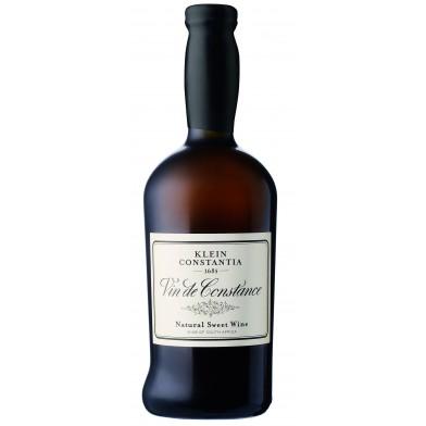 Klein Constantia Vin de Constance (2004) 500ml 1 available