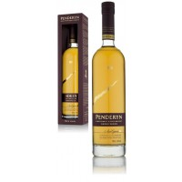 Penderyn Sherrywood Single Malt