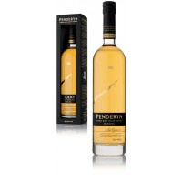 Penderyn Single Malt