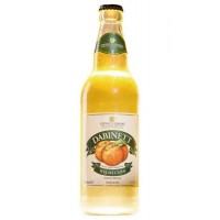 Dabinett Welsh Cider