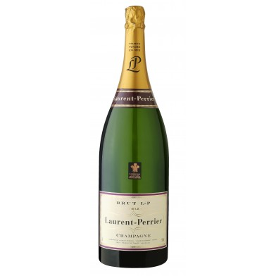 Laurent Perrier Brut