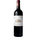 Château Margaux (1983) (Only 2 available)