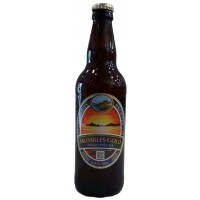 Mumbles Brewery Mumbles Gold (500ml)