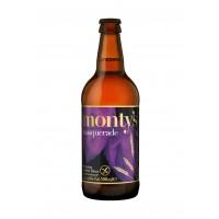 Monty's Brewery Masquerade (500ml)