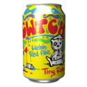 Tiny Rebel Cwtch Welsh Red Ale (330ml)