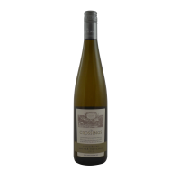 The Crossings Grüner Veltliner (2016)