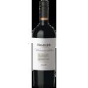 Trapiche Melodias Winemaker Selection Malbec (2018)