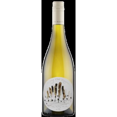 Turkey Flat Vineyards Barossa Valley White (2015)