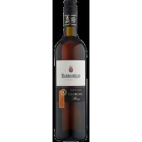 Barbadillo Oloroso Sherry