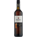 Barbadillo Oloroso Sherry