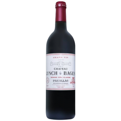 Château Lynch Bages (2009) (Only 2 available)