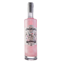 Imaginaria Unicorn Dreams Gin Liqueur (50cl)