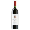 Chateau Musar (2000) (4 available)