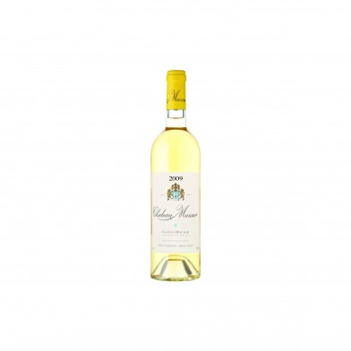 Chateau Musar White (2009)