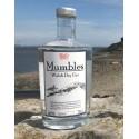 Mumbles Gin 70cl