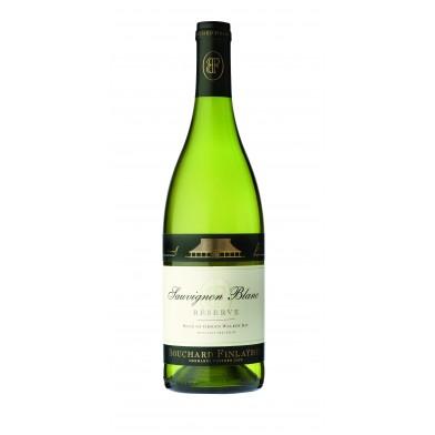 Sauvignon Blanc Reserve Bouchard Finlayson (2017)