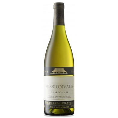 Missionvale Chardonnay Bouchard Finlayson (2015)