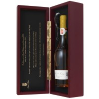 The Royal Tokaji Wine Company Essencia 375ml (2008)