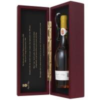 The Royal Tokaji Wine Company Essencia 375ml (2008)