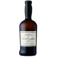 Klein Constantia Vin de Constance (2012) 500ml 1 available