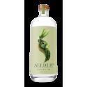 Seedlip Non-alcoholic Spirit Garden 108 70cl