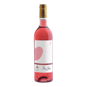 Musar Jeune Rose (2016) 6 Available