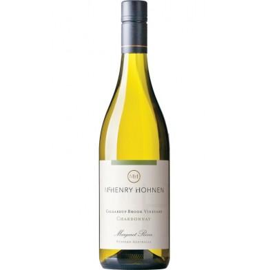 McHenry Hohnen Calgardup Brook Vineyard Chardonnay (2014)