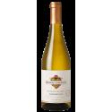 Kendall-Jackson Vintner's Reserve Chardonnay (2017)