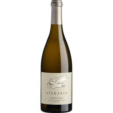 Ataraxia Chardonnay (2017)