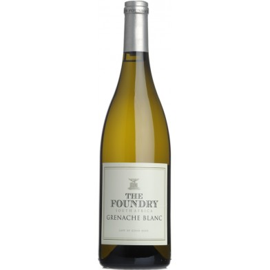 The Foundry Grenache Blanc (2015)
