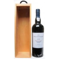 Smith Woodhouse Madalena Vintage Port (2005)