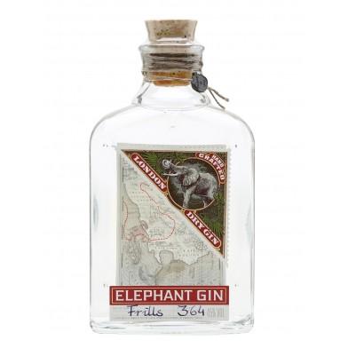 Elephant Gin (70cl)