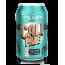 Tiny Rebel Cali American Pale Ale can (330ml)