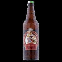 Tomos Watkin Blodwen's Beer (500ml)