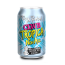 Tiny Rebel Clwb Tropica Non–Alcoholic Tropical IPA (330ml)
