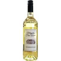 Mumbles Fine Wines Chardonnay
