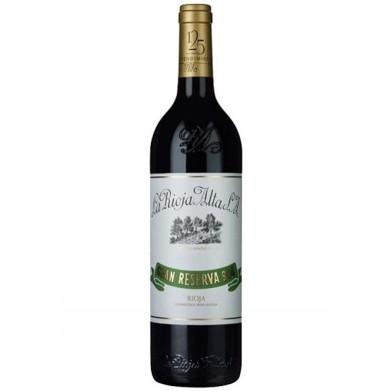 La Rioja Alta Gran Reserva 904 (2011) 6 available