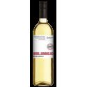 Woolloomooloo Chardonnay (2019)