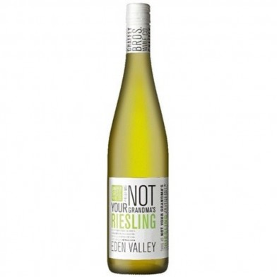 Chaffey Bros. Not Your Grandma's Riesling (2018)